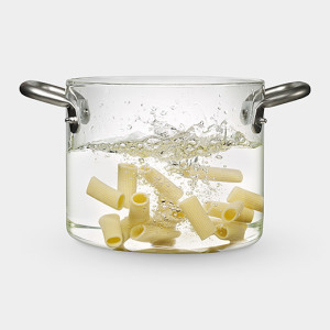 clear-glass-pot-423645y4